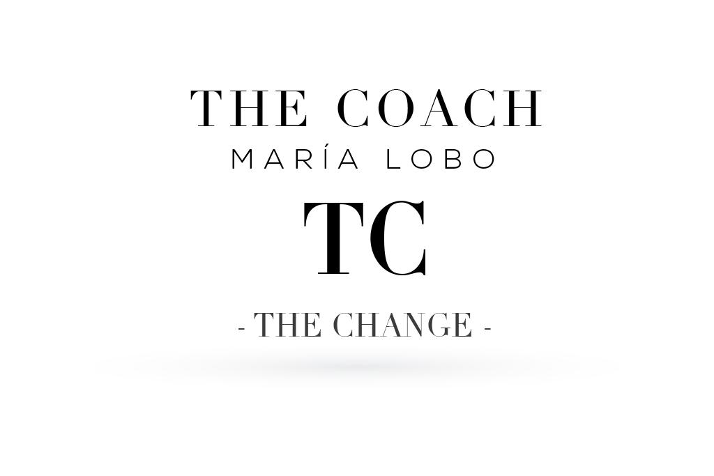 thecoach_marialobo_TC